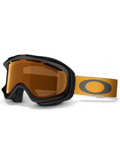 Oakley Ambush - OO7017 59-267