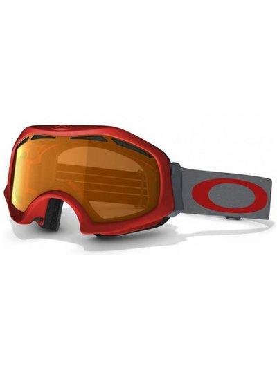Oakley Catapult - OO7039 59-114