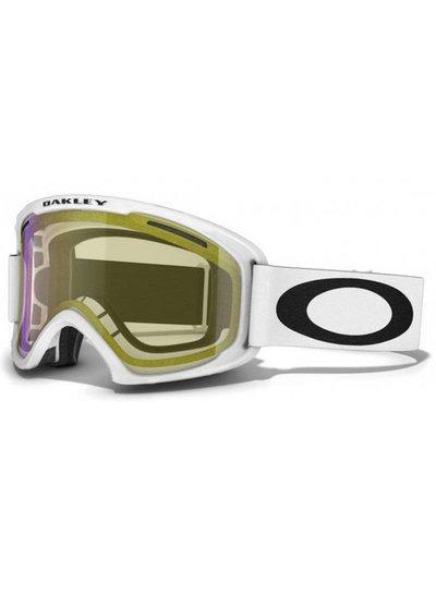 Oakley O2 XL - OO7045 59-085