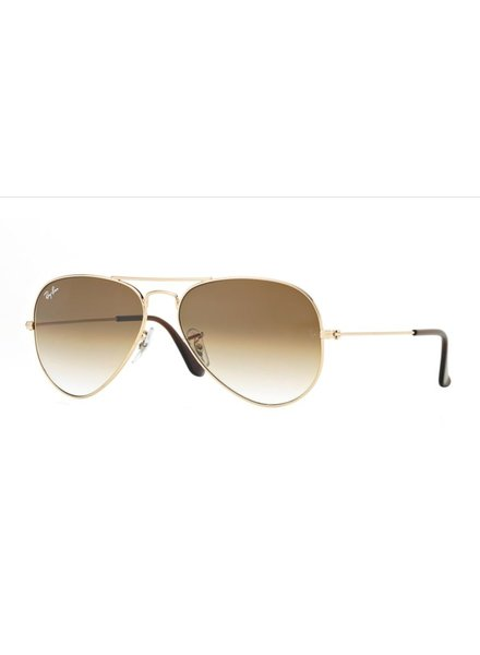 3610aac3af7fca Ray-Ban Aviator RB3025 001 51