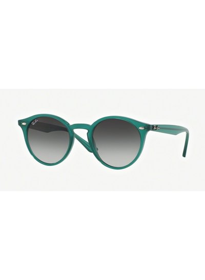Ray-Ban RB2180 - 61648G | Ray-Ban Zonnebrillen | Fuva.nl