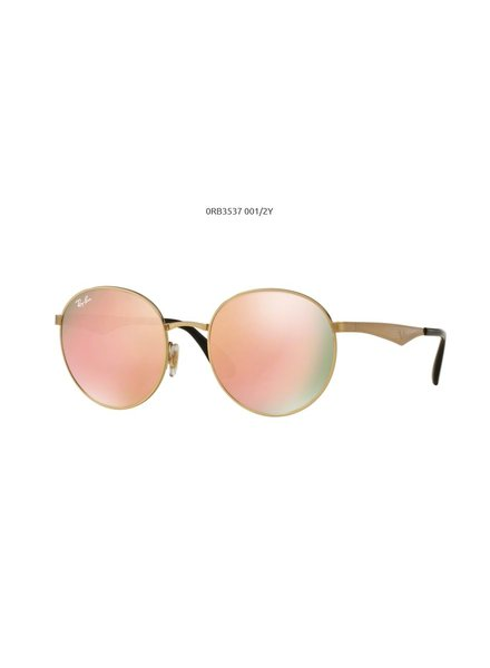 Ray-Ban RB3537 - 001/2Y