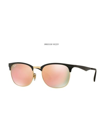 Ray-Ban RB3538 - 187/2Y | Ray-Ban Zonnebrillen | Fuva.nl