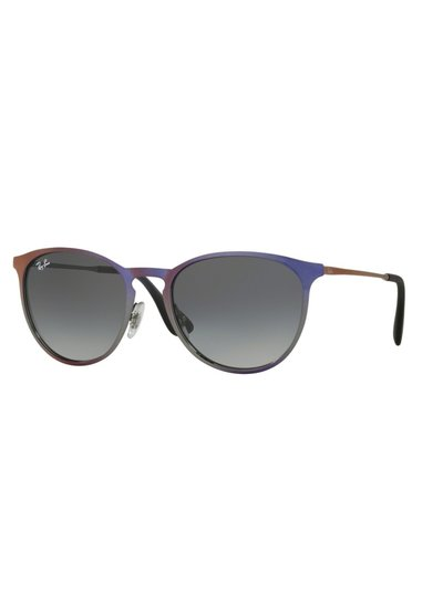 Ray-Ban RB3539 - 195/11 | Ray-Ban Zonnebrillen | Fuva.nl