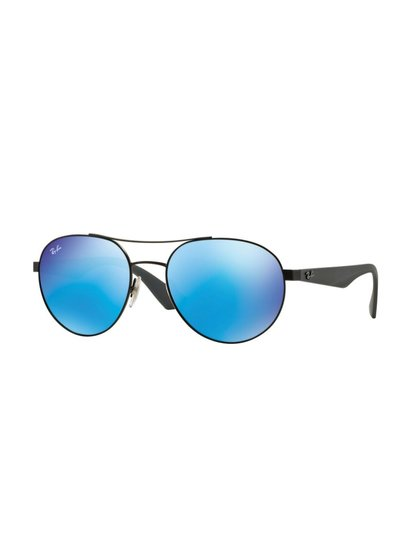 Ray-Ban RB3536 - 006/55 | Ray-Ban Zonnebrillen | Fuva.nl