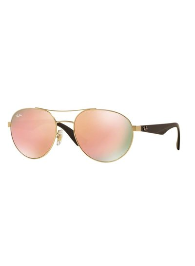 Ray-Ban RB3536 - 112/2Y | Ray-Ban Zonnebrillen | Fuva.nl
