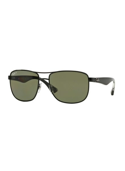 Ray-Ban RB3533 - 002/9A