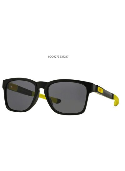 Oakley Catalyst - OO9272 17