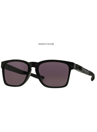 Oakley Catalyst - OO9272 08