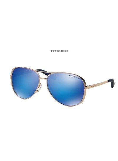 Michael Kors Chelsea - MK5004 100325