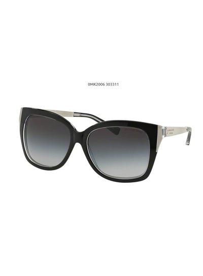 Michael Kors Taormina - MK2006 303311