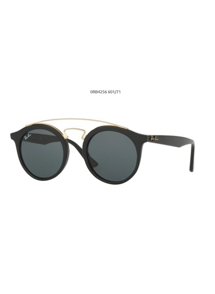 Ray-Ban GATSBY RB4256 - 601/71