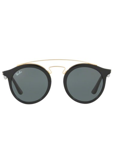 Ray-Ban RB4256 - 601/71 | Ray-Ban Zonnebrillen | Fuva.nl