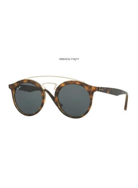 Ray-Ban GATSBY RB4256 - 710/71