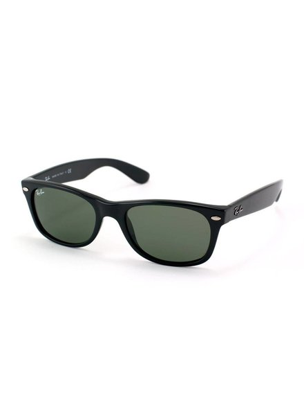 Ray-Ban New Wayfarer - RB2132 901
