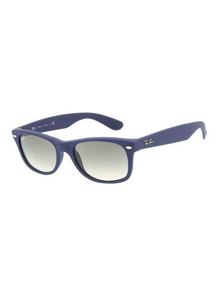 Ray-Ban New Wayfarer - RB2132 811/32