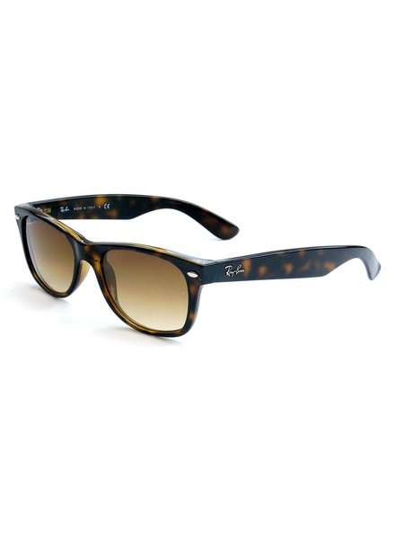 Ray-Ban New Wayfarer - RB2132 710/51
