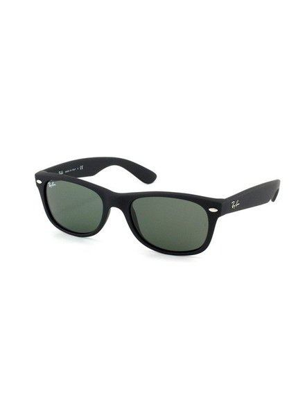 Ray-Ban New Wayfarer - RB2132 622