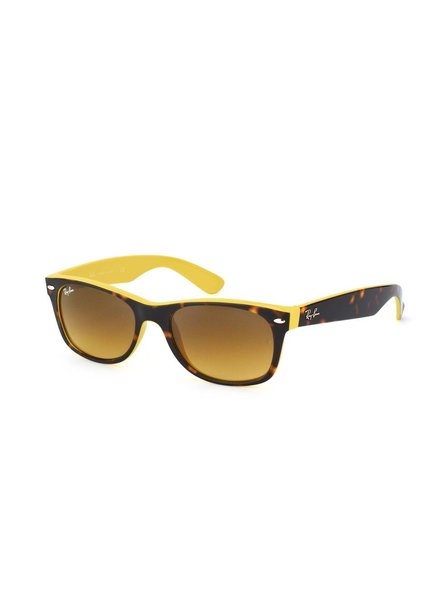 Ray-Ban New Wayfarer - RB2132 601485