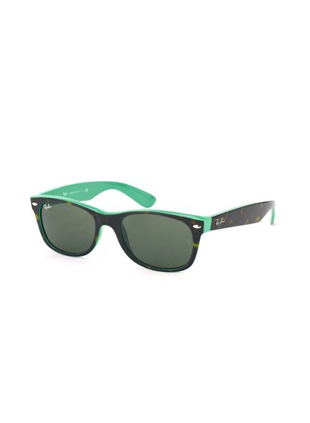Ray-Ban New Wayfarer - RB2132 6013
