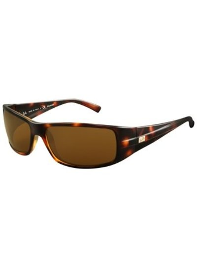 Ray-Ban RB4057 642 | Ray-Ban Zonnebrillen | Fuva.nl