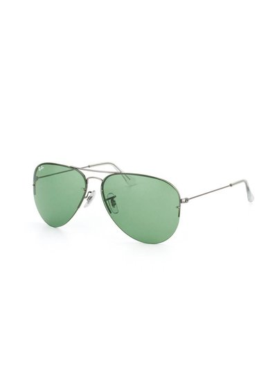 Ray-Ban RB3460 004/2 | Ray-Ban Zonnebrillen | Fuva.nl