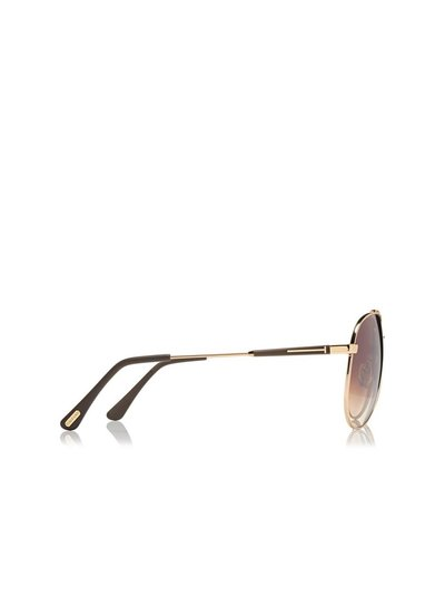 Tom Ford Rick - FT0378 28J