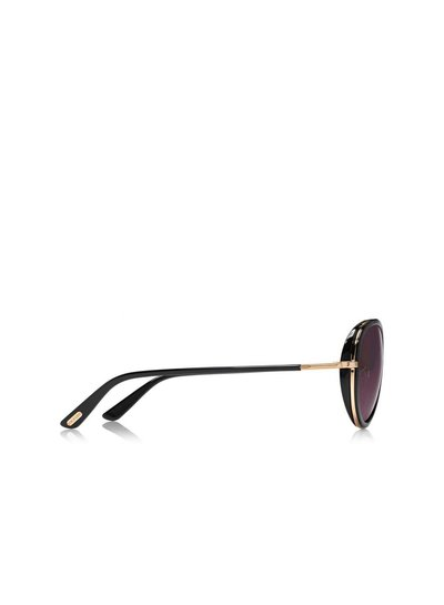 Tom Ford Miles - FT0341 28J