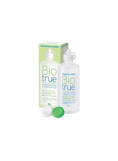 De Biotrue Multi-Purpose Solution 300ml bestelt u makkelijk en snel bij Fuva.nl