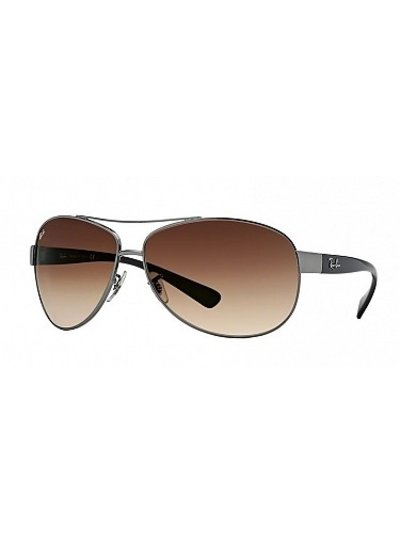 Ray-Ban RB3386 004/13 | Ray-Ban Zonnebrillen | Fuva.nl
