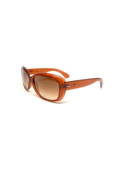 Jackie Ohh RB4101 717/51 | Ray-Ban Zonnebrillen | Fuva.nl