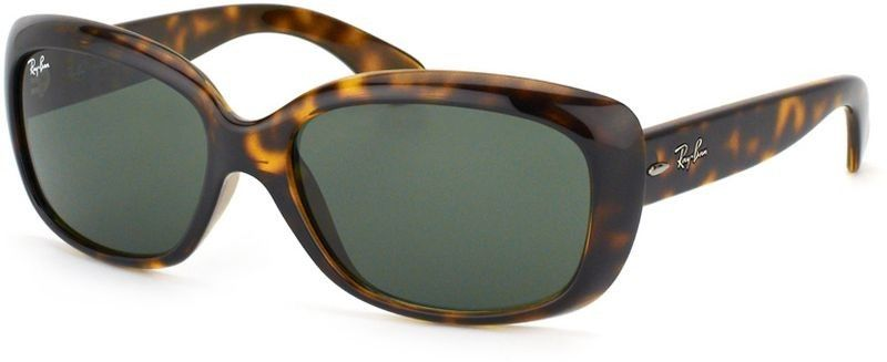 6d8184f1f502f7 De Ray-Ban Jackie Ohh RB4101 710