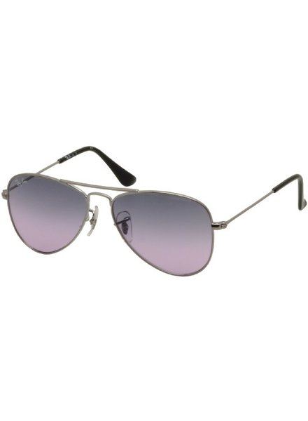 Ray-Ban Aviator Junior - RJ9506S 200/90
