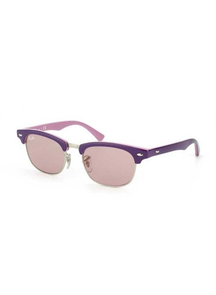 Ray-Ban Junior - Clubmaster RJ9050S 179/7E