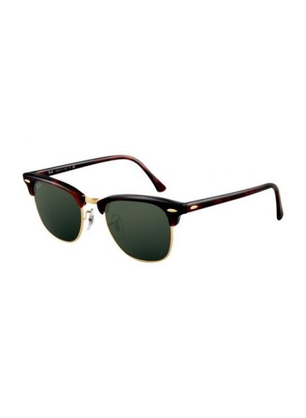 Ray-Ban Clubmaster - RB3016 W0366
