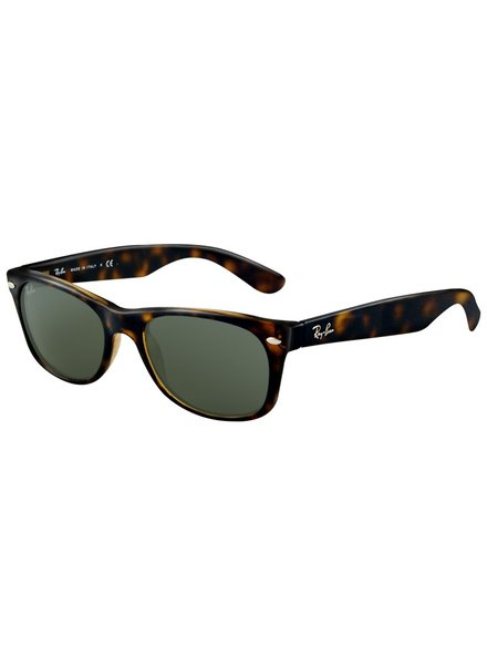 Ray-Ban New Wayfarer - RB2132 902L