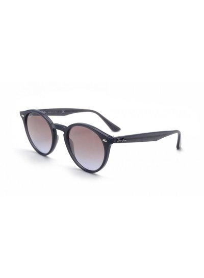 Ray-Ban - RB2180 623094 | Ray-Ban Zonnebrillen | Fuva.nl