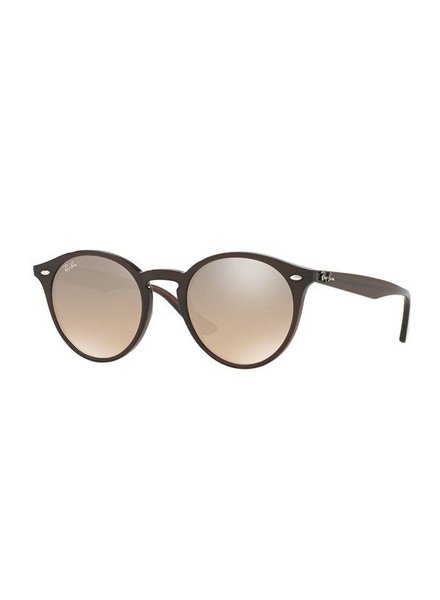 Ray-Ban - RB2180 62313D