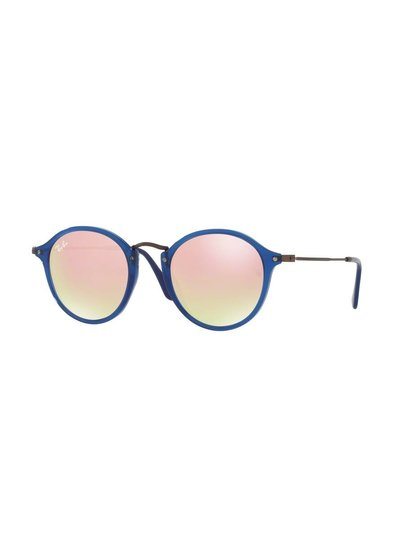 Ray-Ban RB2448N - 62547O | Ray-Ban Zonnebrillen | Fuva.nl