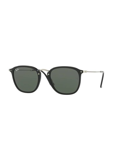 Ray-Ban RB2448N - 901 | Ray-Ban Zonnebrillen | Fuva.nl