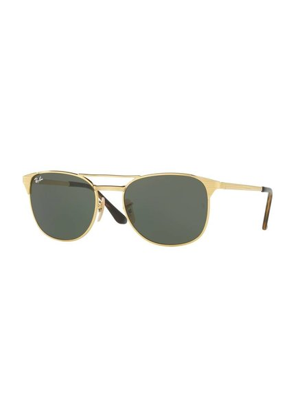 Ray-Ban RB3429M - 001