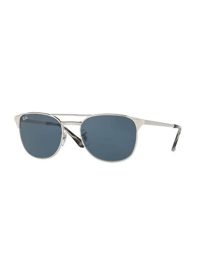 Ray-Ban RB3429M - 003/R5 | Ray-Ban Zonnebrillen | Fuva.nl