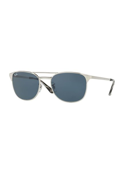 Ray-Ban RB3429M - 003/R5