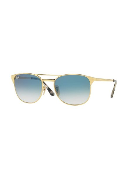 Ray-Ban RB3429M - 001/3F