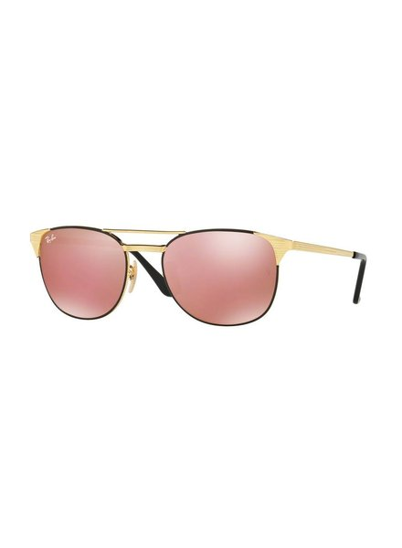 Ray-Ban RB3429M - 9000Z2