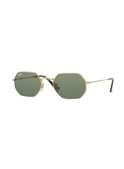 Ray-Ban RB3556N - 001 | Ray-Ban Zonnebrillen | Fuva.nl