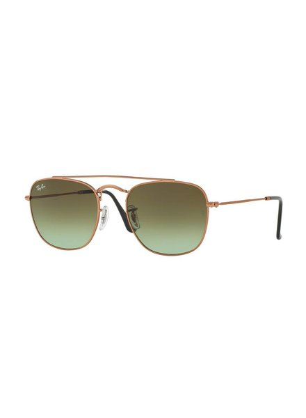 Ray-Ban RB3557 - 9002A6