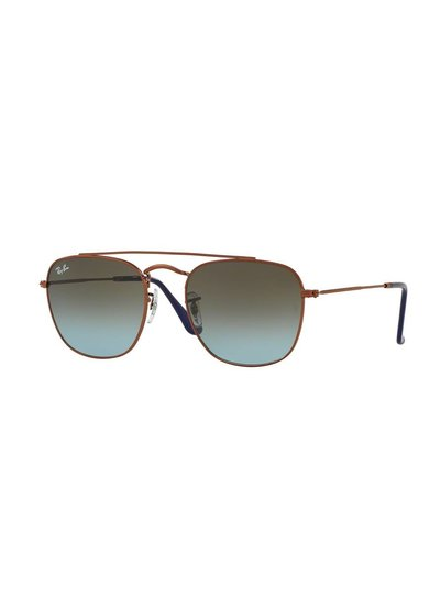 Ray-Ban RB3557 - 9002A6 | Ray-Ban Zonnebrillen | Fuva.nl