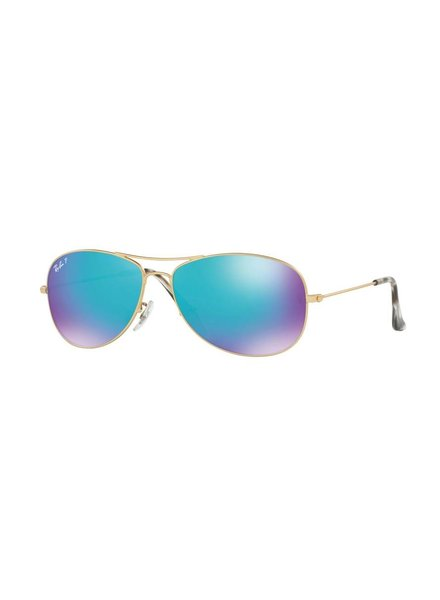 Ray-Ban RB3562 - 112/A1