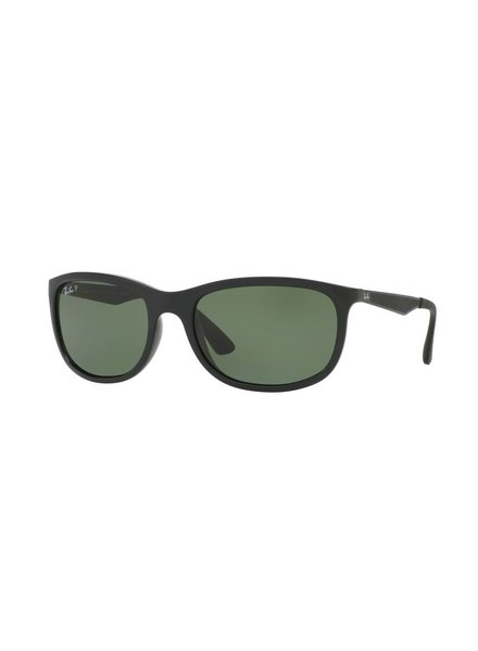 Ray-Ban RB4267 - 601/9A